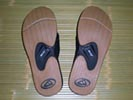 Reef® FlipFlops - Law Offices of William E. Maguire, Specializing In Trademark and Copyright Law,  TrademarkEsq, TMEsq